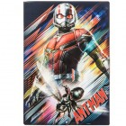 Ant-Man Metal Sign Wall Art Home Decoration Theater Media Room Man Cave