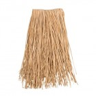 Adult Natural Grass Skirt Luau Tropical Party Accessory Decoration Keepsake Gift
