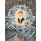 Communion Boy Corsage Capia Keepsake Gift