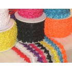Craft Trim Ribbon Decoration