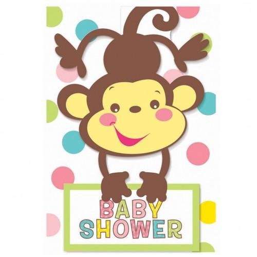Fisher price baby shower invitations filmwisefo