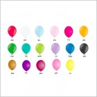 "12"" Latex Balloons 100 Ct Party Supplies Decorations"