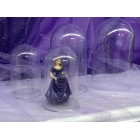 Clear Domes Favors or Party Decorations Gifts