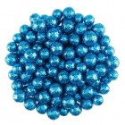 Glitter Ball Filler Decorations Party Supplies