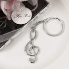 Musical Note All Occasion Party Favor Gift