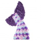 Mermaid Tail Pinata Birthday Party Decoration Party Supplies