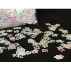 Sweet 15 Mis Quince Confetti Party Decoration Party Favors