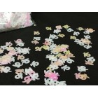 Sweet 16 Confetti Party Decoration Party Favors