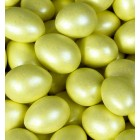 Jordan Almonds Yellow 5Lb