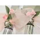 Nuestra Boda Cake Knife and Server Wedding Set Gift
